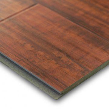 Sàn gỗ Shark