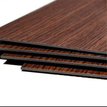 Sàn gỗ Kronohome